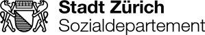 Logo_stzh_SD_