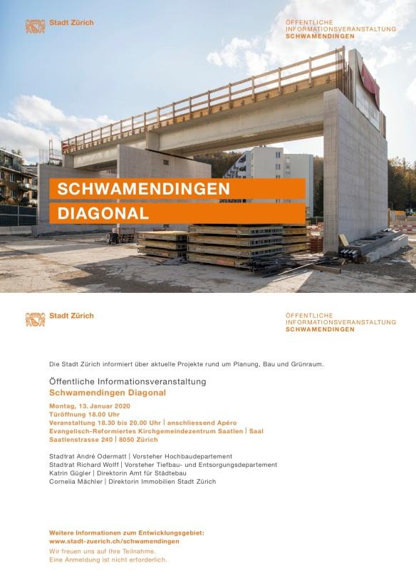 Schwamendingen_Diagonal_Einladung_200113